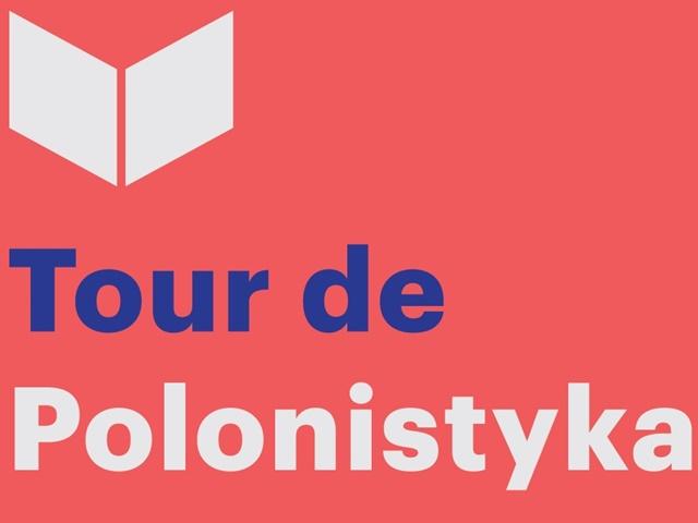 tour de polonistyka